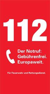 notruf112_logo2